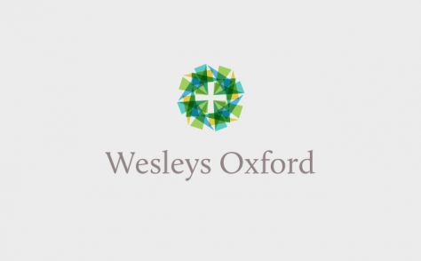 Oxford in Wesley's day
