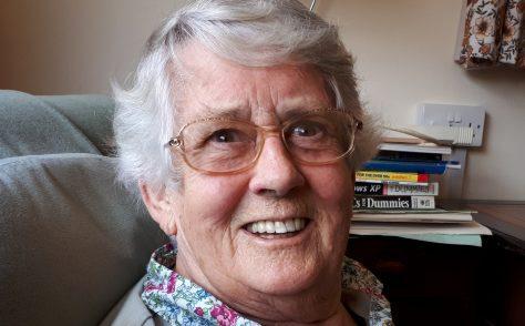 Ann Lemmon